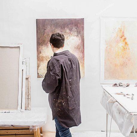 Bridget Allaire | artist