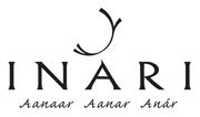 inari_logo_saamemv