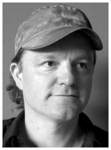 Wolfgang Semmelrock | artist