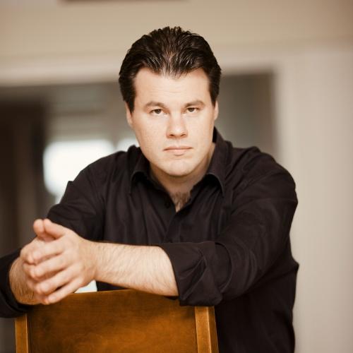 Henri Sigfridsson | piano